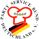 Party Service Bund Deutschland