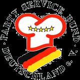 Party Service Bund Deutschland